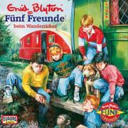 CD 5 Freunde 1