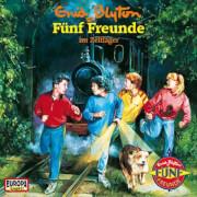 CD 5 Freunde 2