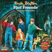 CD 5 Freunde 3