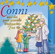 CD Conni:Spezielles Weihnacht