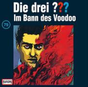 CD Die Drei ??? 79