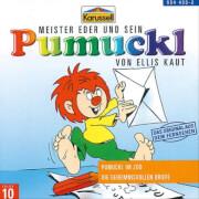 CD Pumuckl, Folge 10