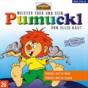 CD Pumuckl, Folge 26