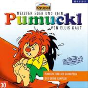 CD Pumuckl, Folge 30
