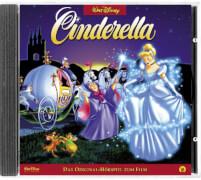 CD Cinderella