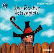 CD Räuber Hotzenplotz, Folge 1