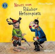 CD Räuber Hotzenplotz, Folge 3