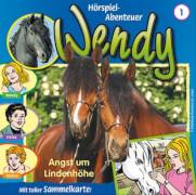 CD Wendy 1