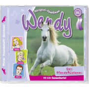 CD Wendy 51