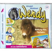 CD Wendy 39