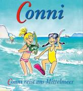 CD Conni: am Mittelmeer