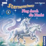 CD Sternenschweif 9