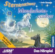 CD Sternenschweif 12