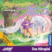 CD Sternenschweif 11