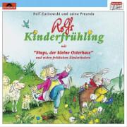 CD Rolfs Kinderfrühling