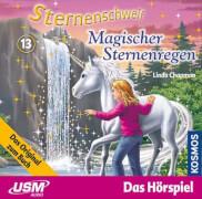 Kosmos Sternenschweif CD 13 Magischer Sternenre