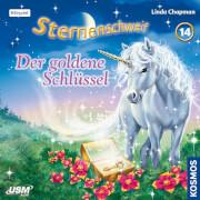 CD Sternenschweif 14