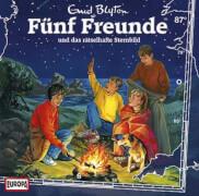 CD 5 Freunde 87