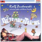 CD Dezemberträume