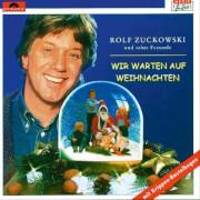 CD Warten auf Weihnachten