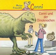 CD Conni: der Dinoknochen