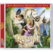 Rapunzel - Neu Verföhnt: Das Original-Hörspiel zum Film (CD)