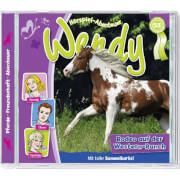 CD Wendy 55