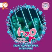 CD H2O-Plötzlich Meerjungfrau 13