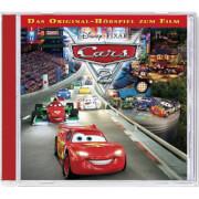 CD Cars (2)