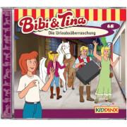 CD Bibi & Tina 68