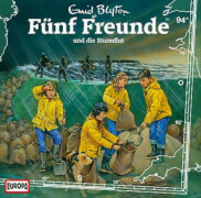 CD 5 Freunde 94