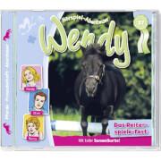 CD Wendy 57