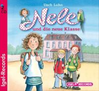 CD Nele u.d.neue Klasse