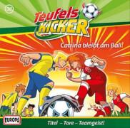 CD Teufelskicker 38