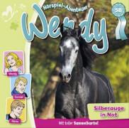 CD Wendy 58