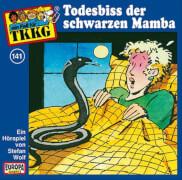CD TKKG 141