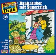 CD TKKG 142