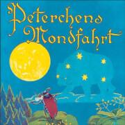 CD Peterchens Mondfahrt