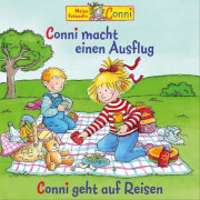 CD Conni: macht  Ausflug  38