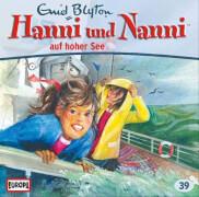 CD Hanni + Nanni 39