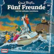 CD 5 Freunde 99