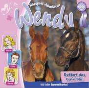 CD Wendy 59
