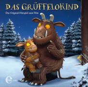 CD Das Grüffelokind