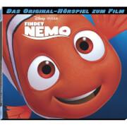 Findet Nemo: Das Original-Hörpsiel zum Film (CD)