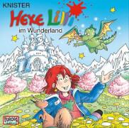 CD Hexe Lilli 24