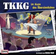 CD TKKG 182