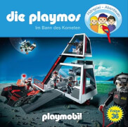 CD Die Playmos 36