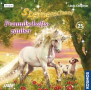 CD Sternenschweif 25