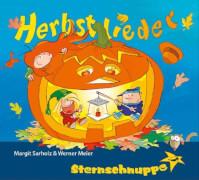 CD Herbstlieder