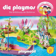 CD Die Playmos 37